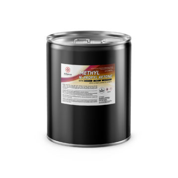 Methyl n-Propyl Ketone 5 gallon pails