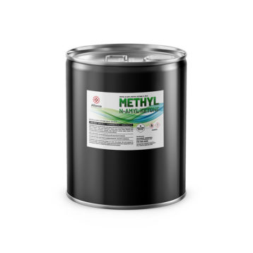 Methyl-N-amyl-Ketone 5 gallon pail