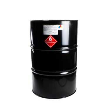 Cyclohexanone-55-gallon-drum